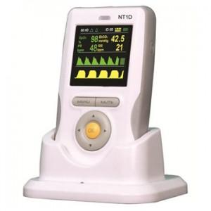 NT1D-A PULSE OXİMETER