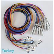 EEG EMG CABLE